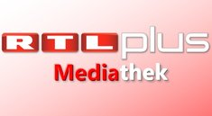 RTLplus Mediathek: So seht ihr das Programm im Internet