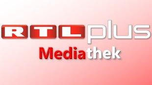 Mediathek Rtl Plus