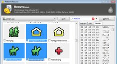 Recuva Anleitung: Gelöschte Dateien finden und wiederherstellen
