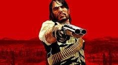 Red Dead Redemption Remastered: Ankündigung laut Gerüchten noch diese Woche