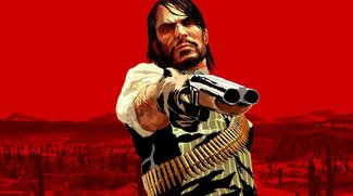 Red Dead Online: GTA-Publisher sichert sich Domain