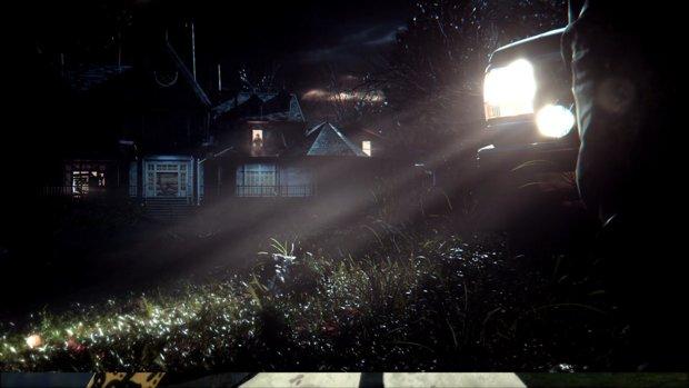 Rekord: Demo von Resident Evil 7 wurde über 2 Millionen Mal heruntergeladen