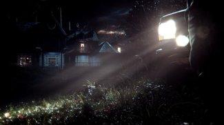Resident Evil 7: PSVR-Version der Kitchen-Demo bald auch in Europa erhältlich