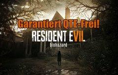 Resident Evil 7 Biohazard:...