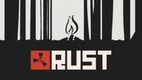 Rust: Tipps und Tricks zum Survival Spiel