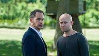 SCHULD Staffel 2 kommt mit starker Besetzung - alle Infos zur ZDF-Serie