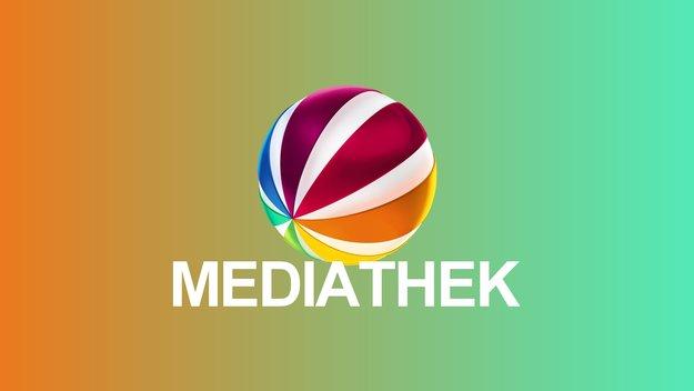 Sat.1 Mediathek: So seht ihr eure Lieblingssendungen im Netz