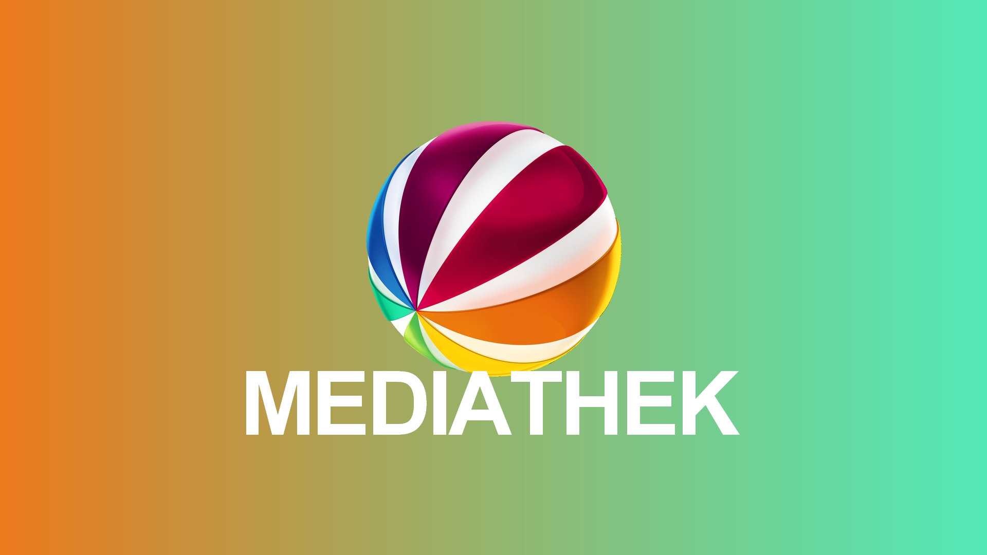 Sat 1 Mediathek Voice Of Germany