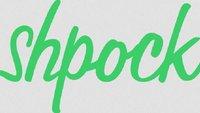 Shpock: Kontakt mit Support und privater Nachricht aufnehmen