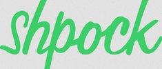 Shpock-Erfahrung: Vor- und Nachteile der Flohmarkt-App