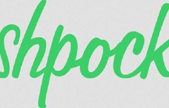 Shpock-Erfahrung: Vor- und...