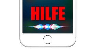 """""""Hey Siri"""": Wie Apples Sprachassistent (indirekt) einem Kind das Leben rettete"""