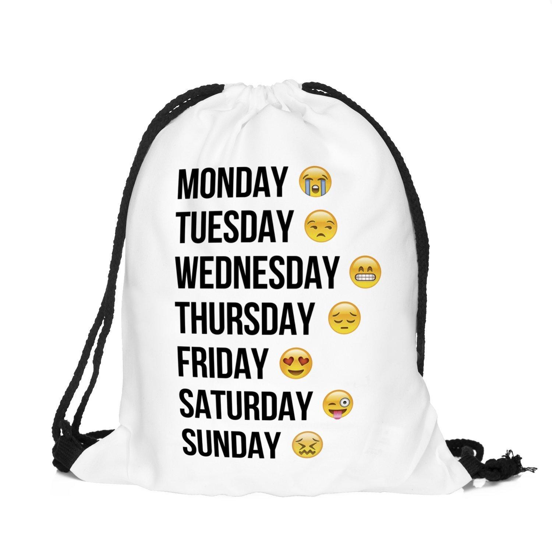 Bildquelle Plusoneshutterstockcom: Smiley- Und Emoji-Kissen: Hier Gibt Es Den Flauschigen