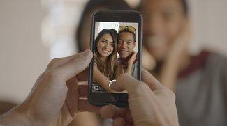 Snapchat: 10 versteckte Features, die jeder kennen sollte