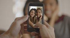 Snapchat: Offizielle App für Windows Phone in Entwicklung
