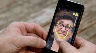 Wie funktioniert Snapchat: Der ultimative Guide zum Profi-Snapchatter