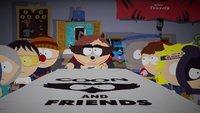 South Park: Die rektakuläre Zerreißprobe erscheint Ende diesen Jahres