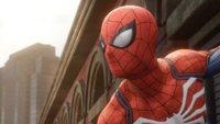 Spider-Man: Neues Spiel für PS4 erinnert an Infamous