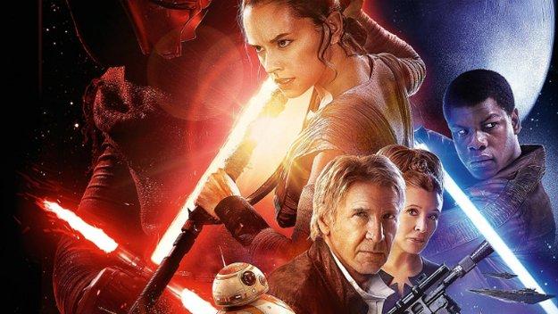 Kommt Star Wars Underworld nun doch? Alle Infos über die mögliche neue Serie!