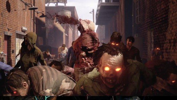 State of Decay 2: Zombie-Trip kommt exklusiv für Xbox One und Windows 10