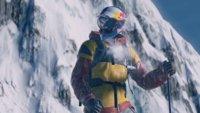 Steep: Ubisoft kündigt Extremsport-Erfahrung in den Alpen an