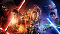 Star Wars Rogue One: Diese Ikone kehrt zum legendären Franchise zurück