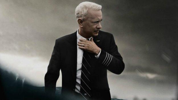 Legenden unter sich: Hier ist der erste Trailer zu Sully von Clint Eastwood mit Tom Hanks