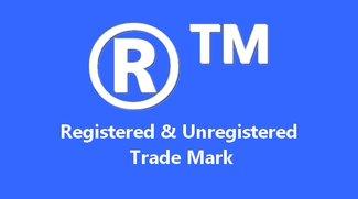 R- & TM-Zeichen: Trade-Mark-Zeichen ™ und ® mit der Tastatur machen - So geht's