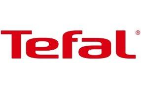 Tefal Actifry Bedienungsanleitung