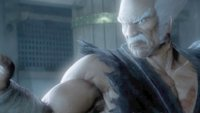 Tekken 7: Neuer Trailer kündigt endlich Release-Datum an