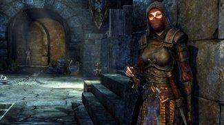 The Elder Scrolls Online: Dunkle Bruderschaft - so startet ihr in den DLC
