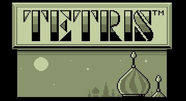 Tetris-Musik: Download, Noten und wie heißt dieses Lied?