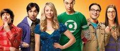 US-Start von The Big Bang Theory Staffel 12: Alle Infos zur Fortsetzung