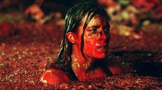 10 Geheimtipps: Diese Horrorfilme müsst ihr gesehen haben