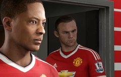 FIFA 17 - Der Story Modus von...