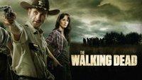 So hart gehen die Macher von The Walking Dead gegen ihre eigenen Fans vor