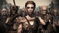 The Elder Scrolls 6: Befindet sich leider doch nicht in Entwicklung
