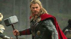 Thor 3: Ragnarok: So sieht das Gladiatoren-Kostüm von Hulk aus!
