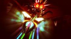Thumper: Endlich ein Release-Datum für das Horror-Rhythmus-Spiel