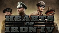 Hearts of Iron 4: Cheats, Codes und Konsolenbefehle