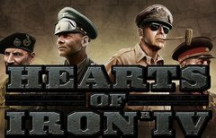 Hearts of Iron 4: Cheats,...