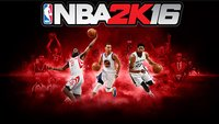 NBA 2K16: So erschafft ihr euch einen Superstar Center - Tipps für den Meine Karriere-Modus