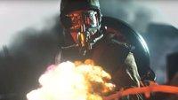 Battlefield 1: Klassen und Spezialklassen im Multiplayer