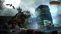 Total War - Warhammer: Alle Erfolge in der Zusammenfassung