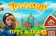 Township: Tipps, Tricks &...