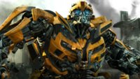 Nach Transformers 5: So sieht die Zukunft von Regisseur Michael Bay aus