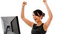 Twitch Bits und Cheer: Anleitung - So funktionieren die Spenden