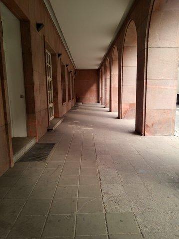 UMi-Touch-Testfoto-Halle