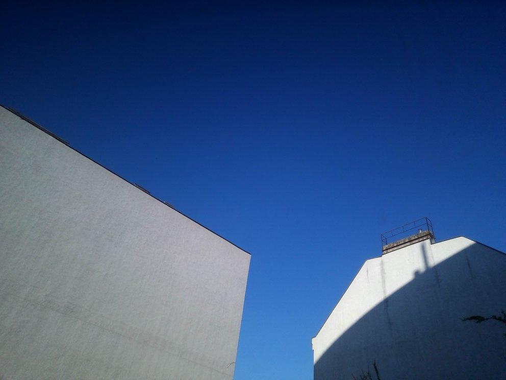 UMi-Touch-Testfoto-himmel