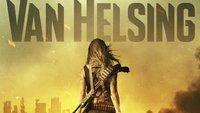 Van Helsing: Staffel 4 mit Veränderungen hinter den Kulissen